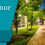 Warwick Manor Behavioral Health Review