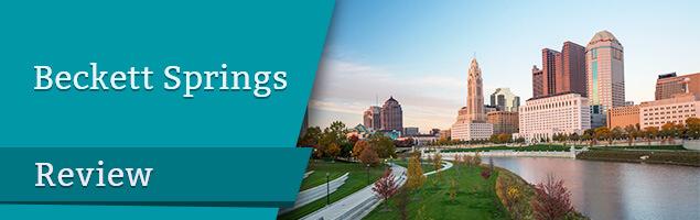 Beckett Springs Review
