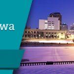 Bridges of Iowa Review