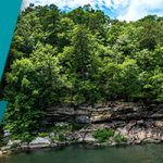 Elk River Review