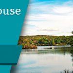 Princeton House Behavioral Health Review