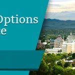 Triangle Residential Options for Substance Abusers Review