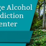 Morris Village Alcohol and Drug Addiction Treatment Center Review