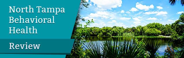 North Tampa Behavioral Health Review