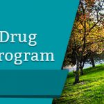 Pathways Alcohol and Drug Treatment Program Review