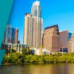 Dallas Behavioral Healthcare Hospital Review