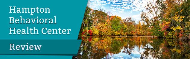 Hampton Behavioral Health Center Review