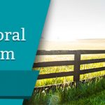 Lincoln Trail Behavioral Health System Review