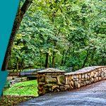 Piney Ridge Treatment Center Review