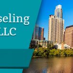 Solace Counseling Associates PLLC Review