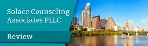 Solace Counseling Associates PLLC