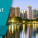 Turning Point of Tampa Review