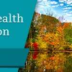 Advanced Health and Education Review