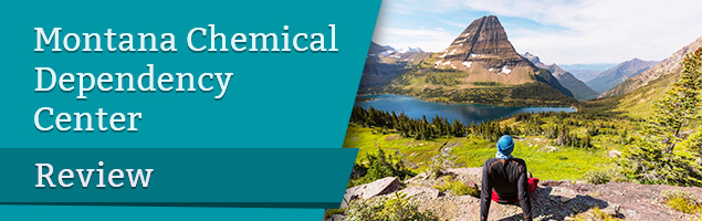 Montana Chemical Dependency Center Review