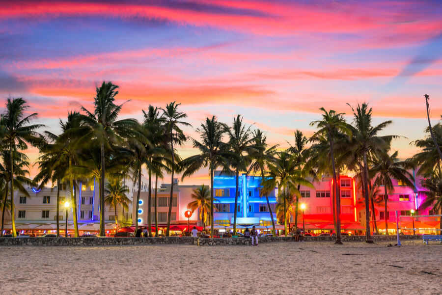 Family Recovery Specialists, Miami, Florida