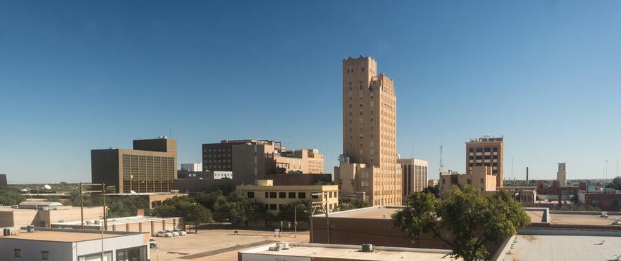 Serenity House Drug & Alcohol Treatment & Prevention, Abilene, Texas