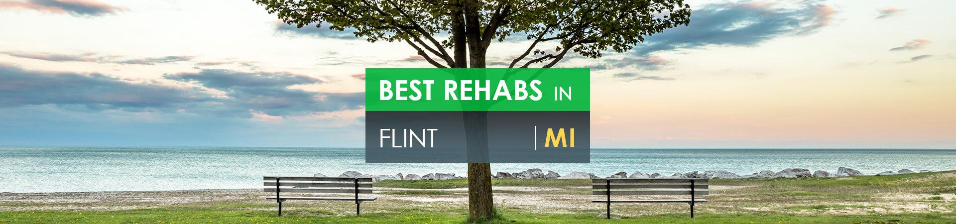 Best rehabs in Flint, MI