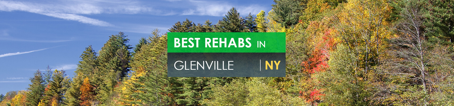 Best rehabs in Tully, NY