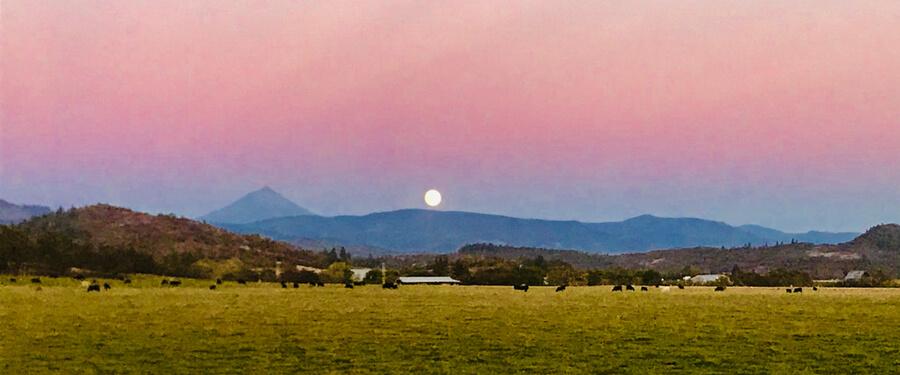 OnTrack Rogue Valley, Medford, Oregon