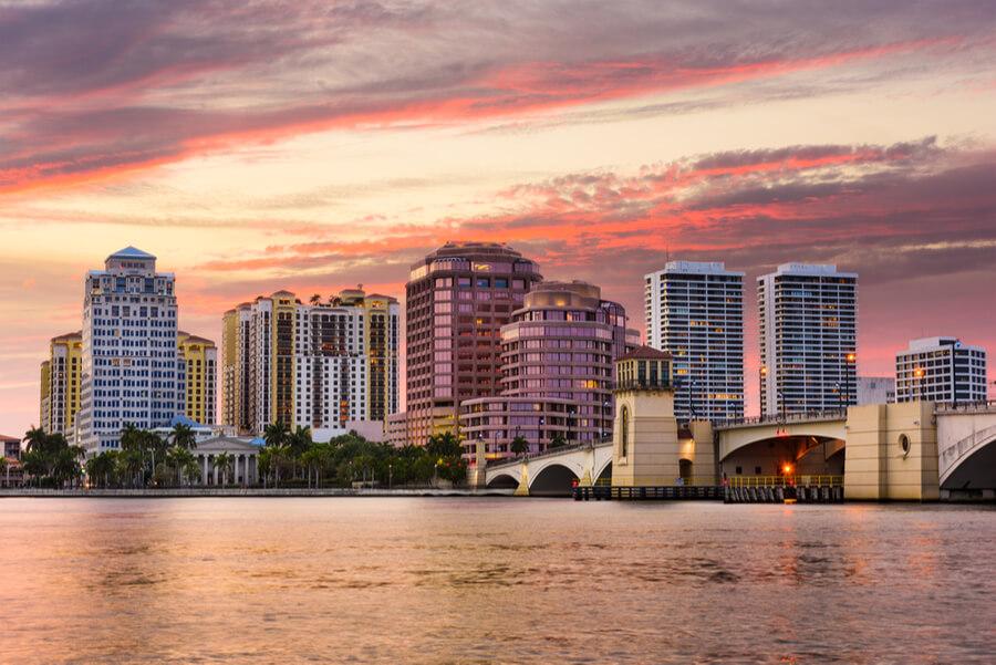 Behavioral Health Of The Palm Beaches, Inc., North Palm Beach, Florida
