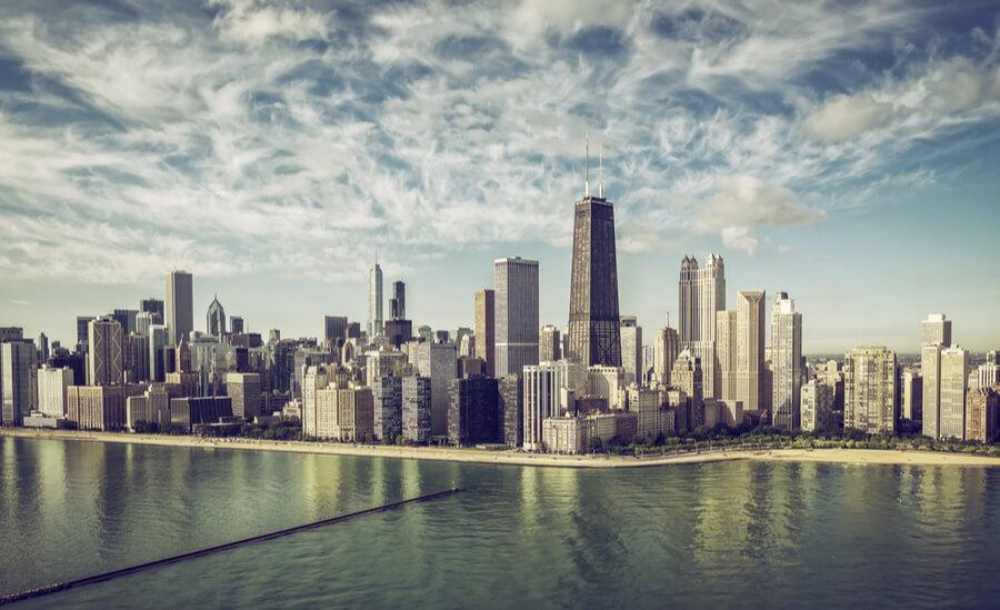 ABRAXAS Southwood Interventions, Chicago, Illinois