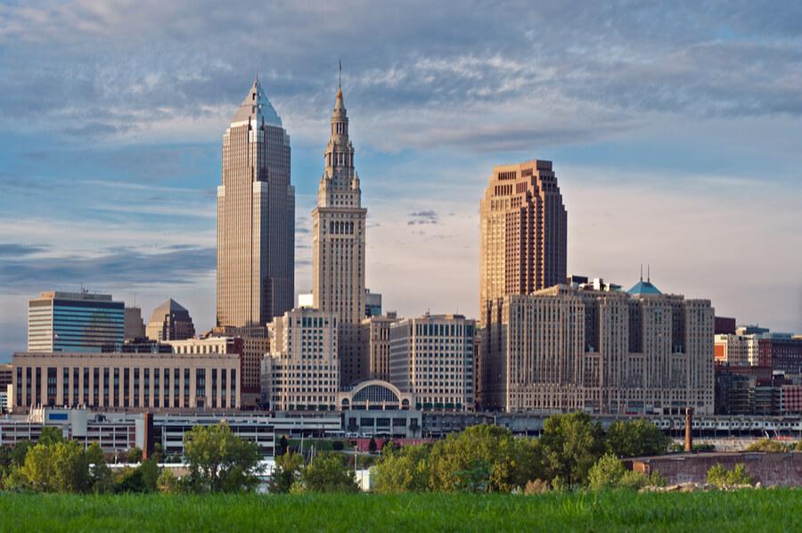 Community Assessment Treatment Services, Cleveland, Ohio