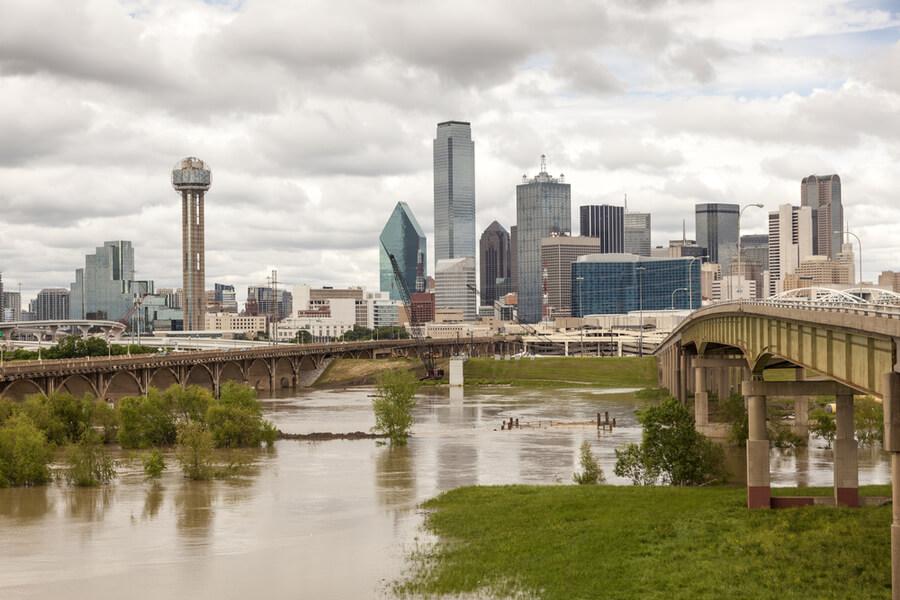 Innovation 360 Dallas, Dallas, Texas