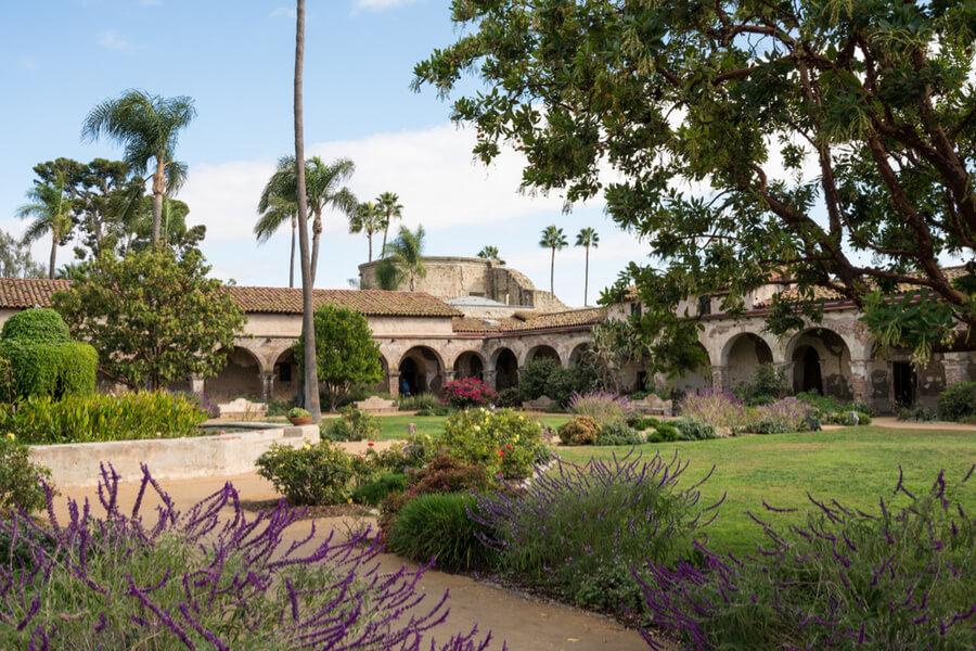 New Method Wellness, San Juan Capistrano, California
