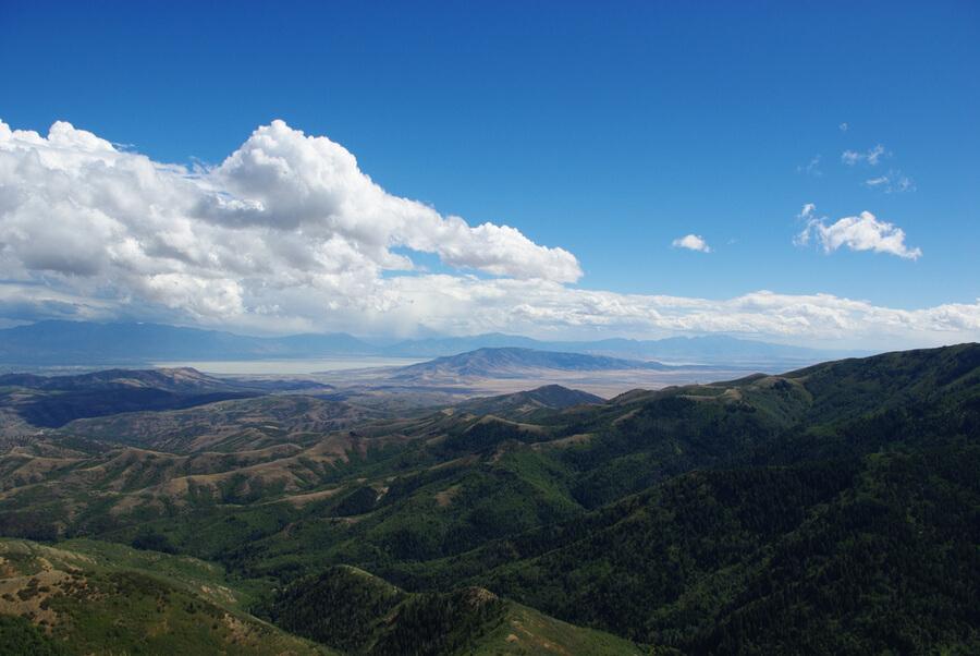 Sundance Canyon Academy, Herriman, Utah