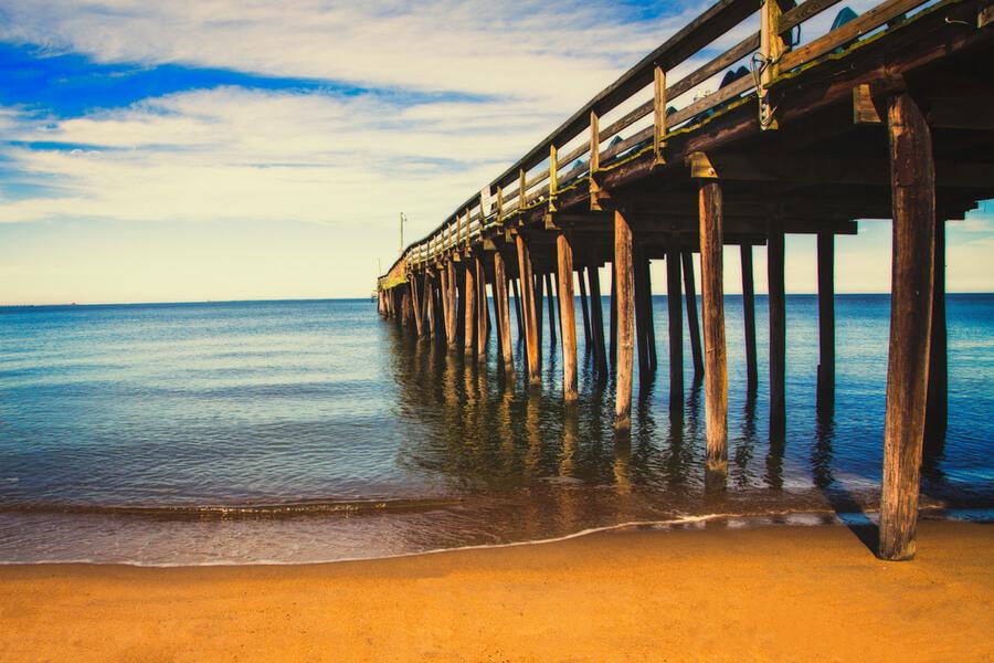 Recovery for Life, Virginia Beach, Virginia