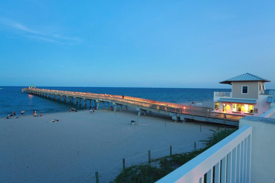 The Florida House Detox, Deerfield Beach, Florida