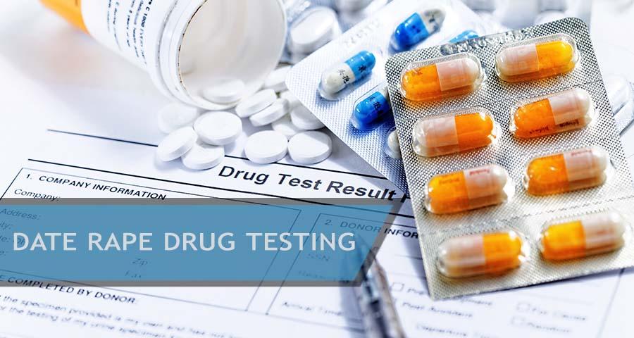 Date-Rape-Drug-Testing